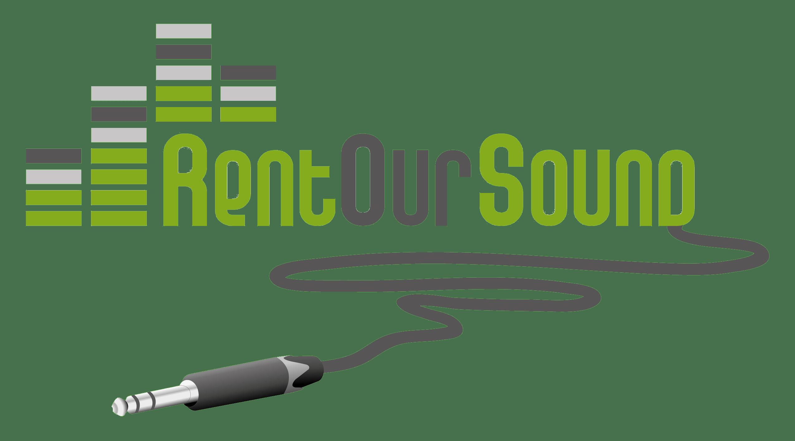 RentOurSound